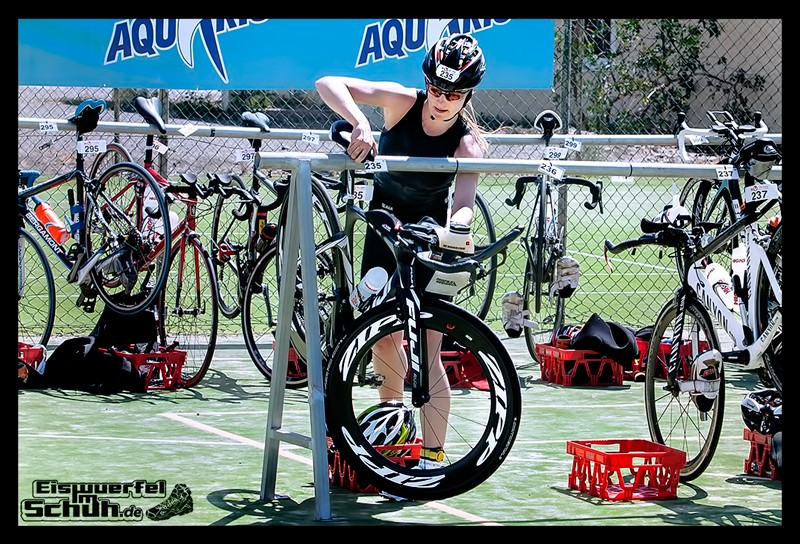 EISWUERFELIMSCHUH – Fuerteventura Challenge 2014 Triathlon Spanien (403)