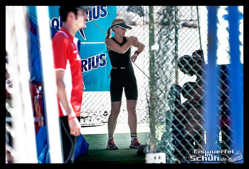 EISWUERFELIMSCHUH – Fuerteventura Challenge 2014 Triathlon Spanien (407)