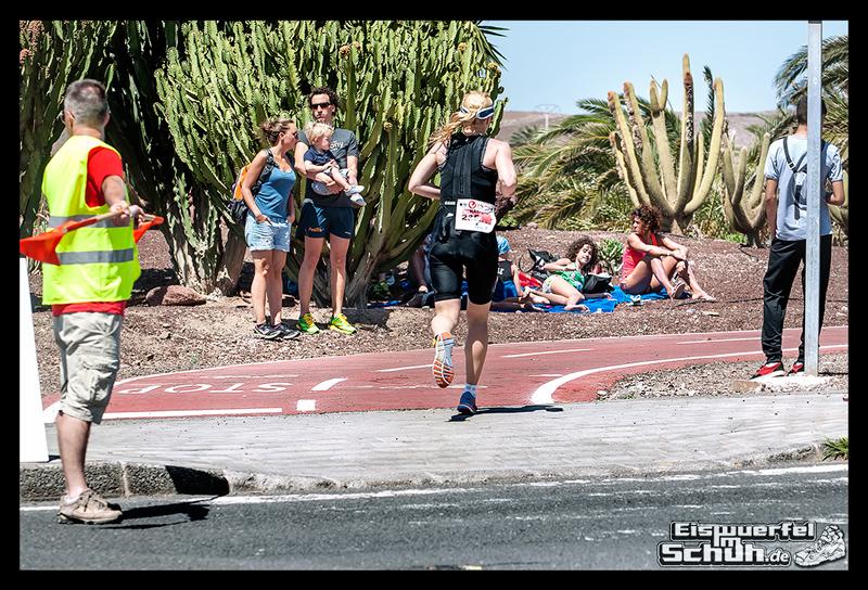 EISWUERFELIMSCHUH – Fuerteventura Challenge 2014 Triathlon Spanien (409)