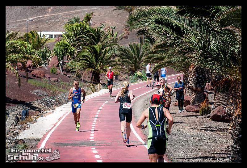 EISWUERFELIMSCHUH – Fuerteventura Challenge 2014 Triathlon Spanien (410)