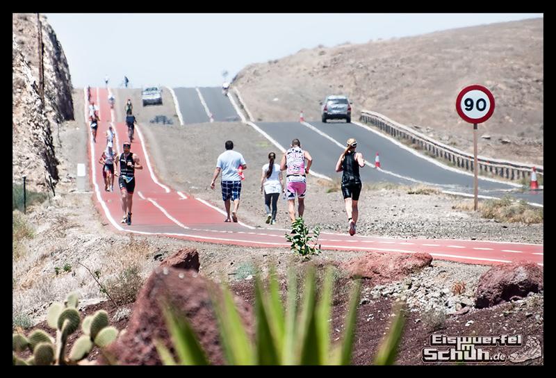 EISWUERFELIMSCHUH – Fuerteventura Challenge 2014 Triathlon Spanien (411)