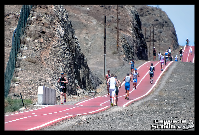 EISWUERFELIMSCHUH – Fuerteventura Challenge 2014 Triathlon Spanien (412)