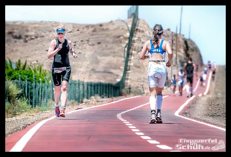 EISWUERFELIMSCHUH – Fuerteventura Challenge 2014 Triathlon Spanien (413)
