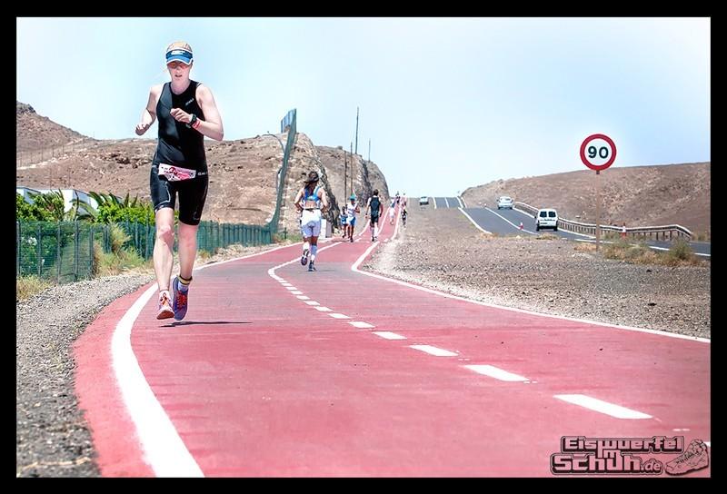 EISWUERFELIMSCHUH – Fuerteventura Challenge 2014 Triathlon Spanien (414)