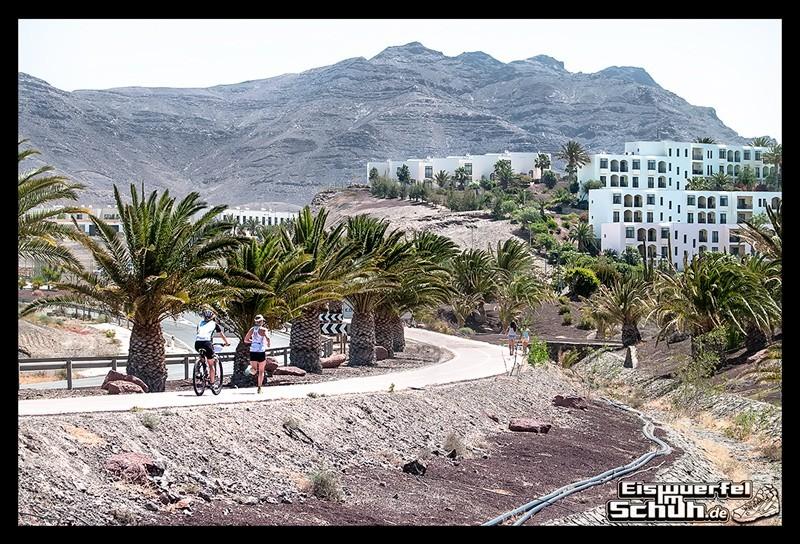 EISWUERFELIMSCHUH – Fuerteventura Challenge 2014 Triathlon Spanien (415)