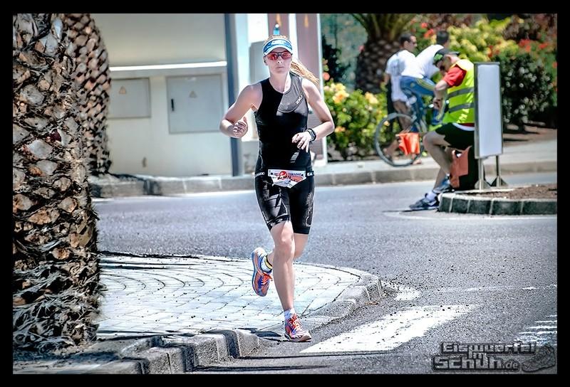EISWUERFELIMSCHUH – Fuerteventura Challenge 2014 Triathlon Spanien (416)