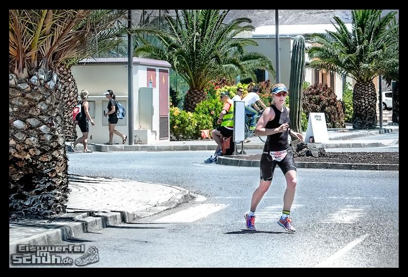 EISWUERFELIMSCHUH – Fuerteventura Challenge 2014 Triathlon Spanien (417)