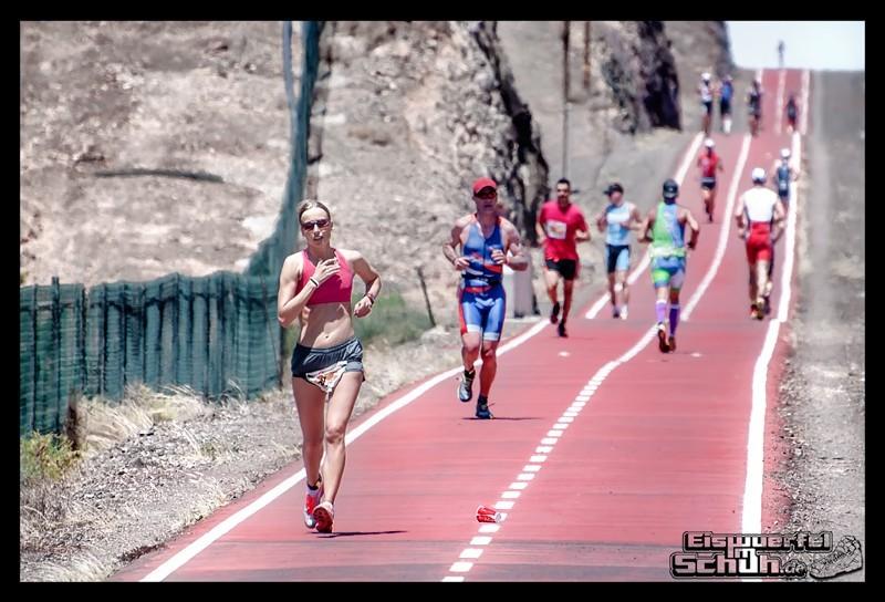 EISWUERFELIMSCHUH – Fuerteventura Challenge 2014 Triathlon Spanien (418)