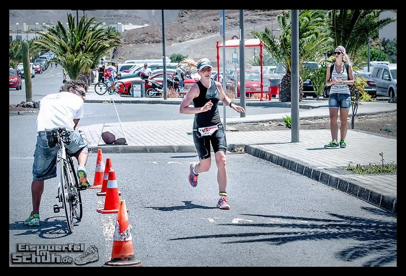 EISWUERFELIMSCHUH – Fuerteventura Challenge 2014 Triathlon Spanien (419)