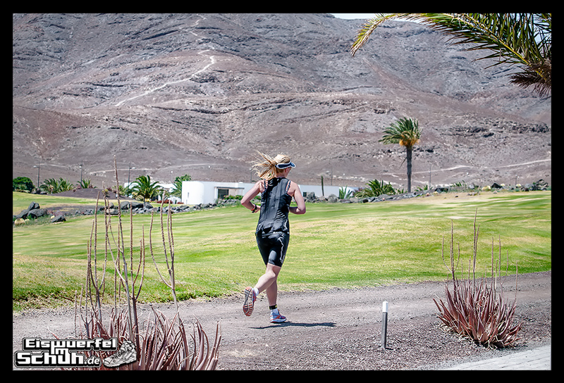 EISWUERFELIMSCHUH – Fuerteventura Challenge 2014 Triathlon Spanien (422)