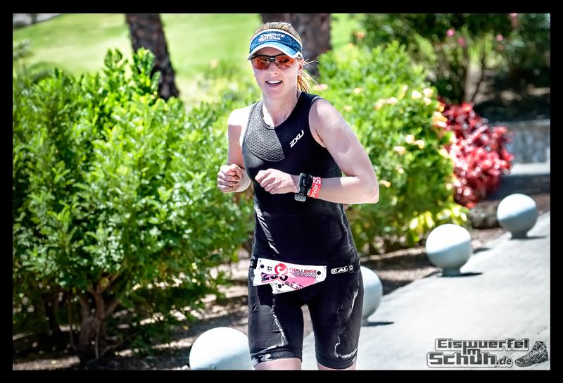 EISWUERFELIMSCHUH – Fuerteventura Challenge 2014 Triathlon Spanien (424)