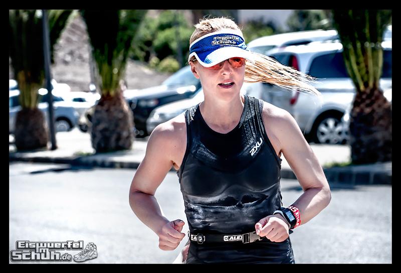 EISWUERFELIMSCHUH – Fuerteventura Challenge 2014 Triathlon Spanien (426)