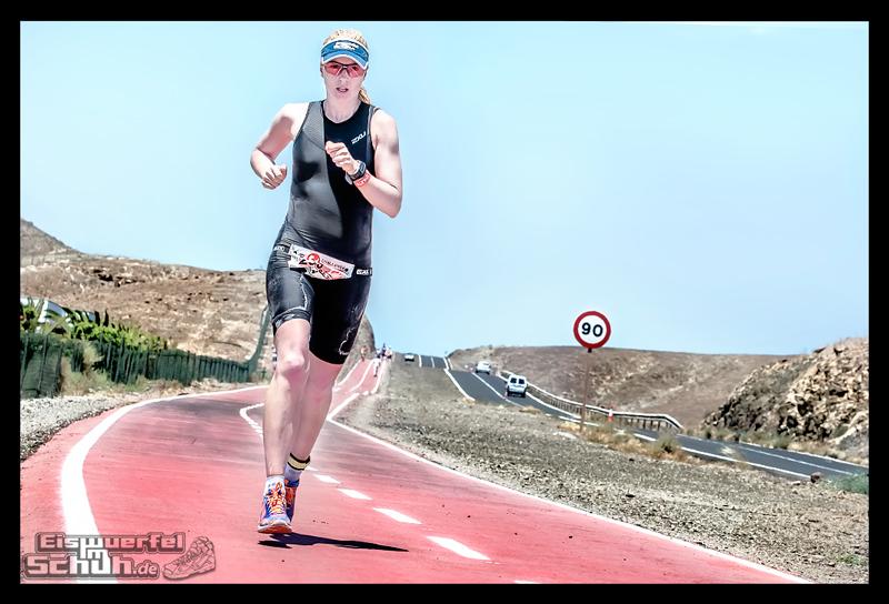 EISWUERFELIMSCHUH – Fuerteventura Challenge 2014 Triathlon Spanien (427)