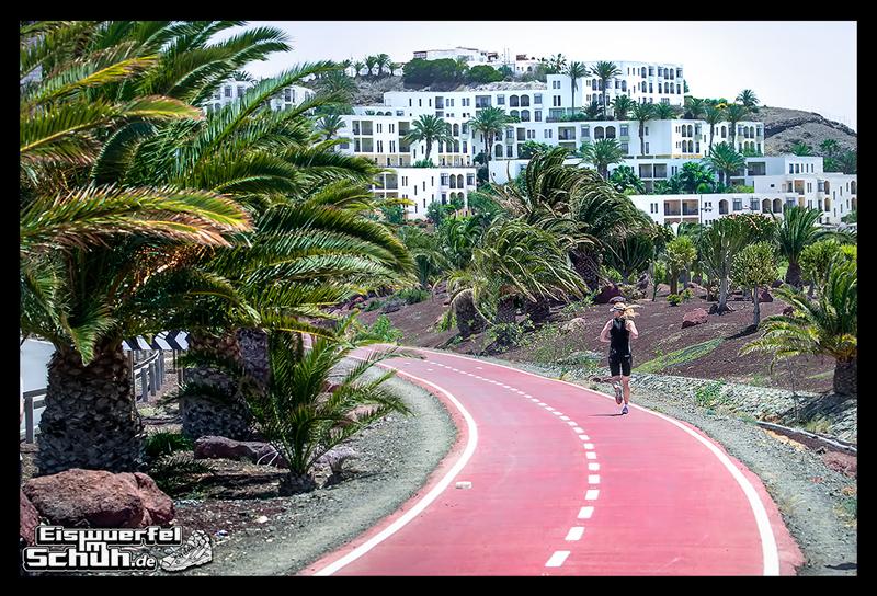 EISWUERFELIMSCHUH – Fuerteventura Challenge 2014 Triathlon Spanien (428)