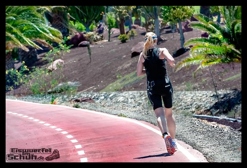 EISWUERFELIMSCHUH – Fuerteventura Challenge 2014 Triathlon Spanien (429)