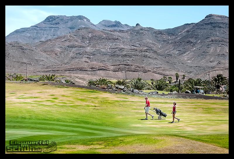 EISWUERFELIMSCHUH – Fuerteventura Challenge 2014 Triathlon Spanien (431)