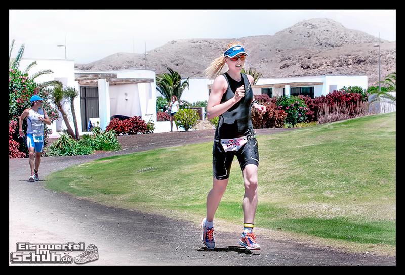 EISWUERFELIMSCHUH – Fuerteventura Challenge 2014 Triathlon Spanien (432)