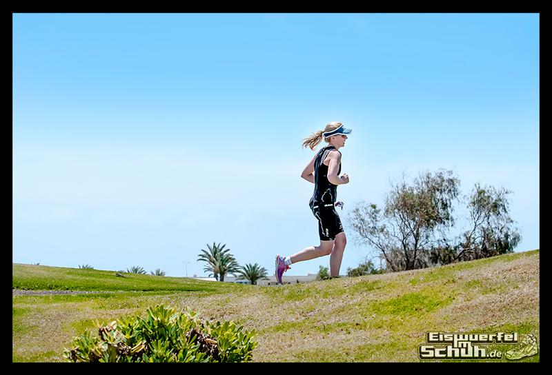 EISWUERFELIMSCHUH – Fuerteventura Challenge 2014 Triathlon Spanien (435)