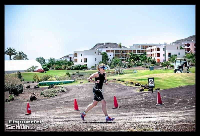 EISWUERFELIMSCHUH – Fuerteventura Challenge 2014 Triathlon Spanien (436)