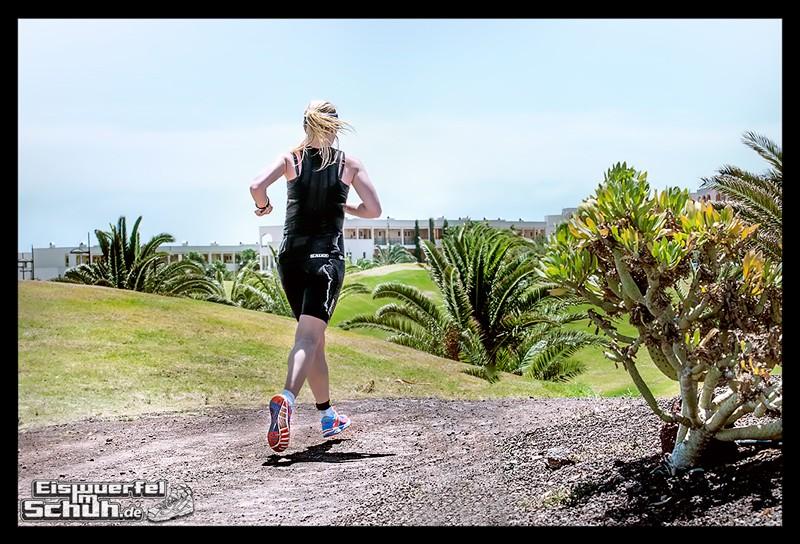 EISWUERFELIMSCHUH – Fuerteventura Challenge 2014 Triathlon Spanien (437)