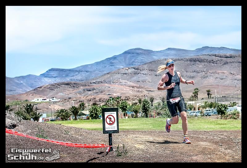 EISWUERFELIMSCHUH – Fuerteventura Challenge 2014 Triathlon Spanien (438)