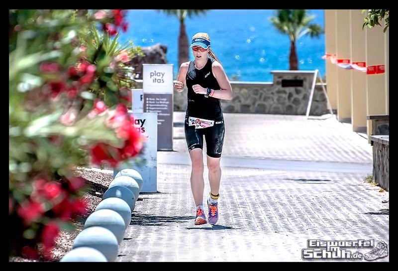 EISWUERFELIMSCHUH – Fuerteventura Challenge 2014 Triathlon Spanien (439)
