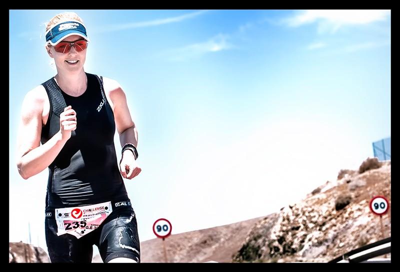 EISWUERFELIMSCHUH – Fuerteventura Challenge 2014 Triathlon Spanien (441)