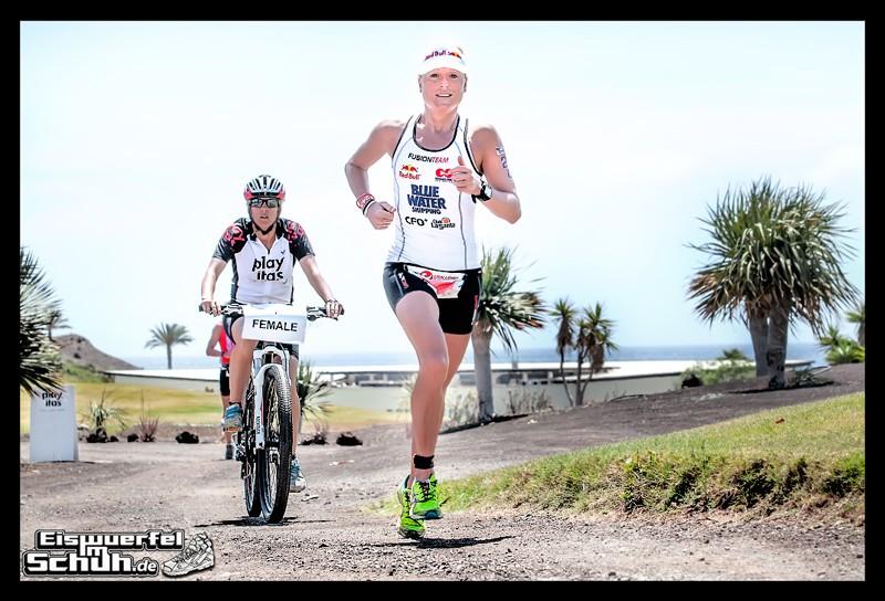 EISWUERFELIMSCHUH – Fuerteventura Challenge 2014 Triathlon Spanien (442)