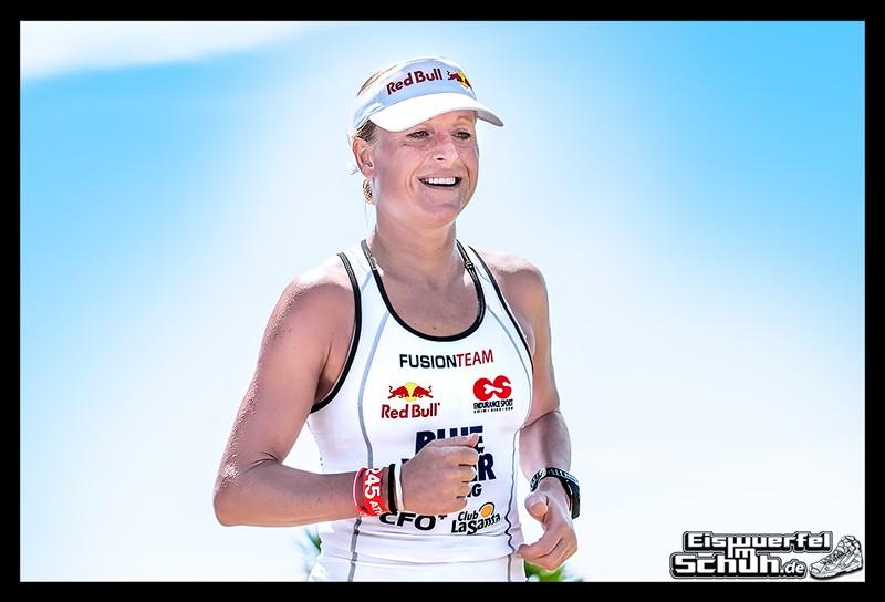 EISWUERFELIMSCHUH – Fuerteventura Challenge 2014 Triathlon Spanien (443)