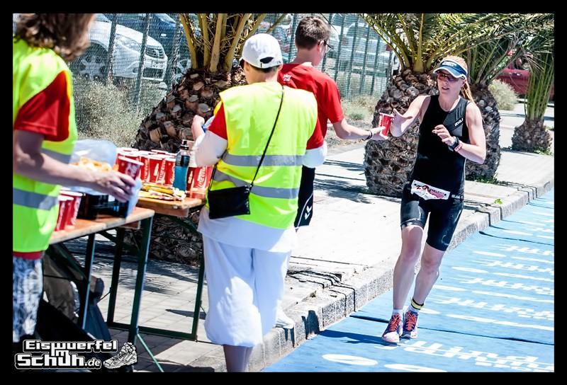 EISWUERFELIMSCHUH – Fuerteventura Challenge 2014 Triathlon Spanien (444)
