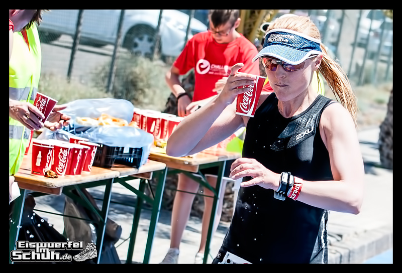 EISWUERFELIMSCHUH – Fuerteventura Challenge 2014 Triathlon Spanien (446)
