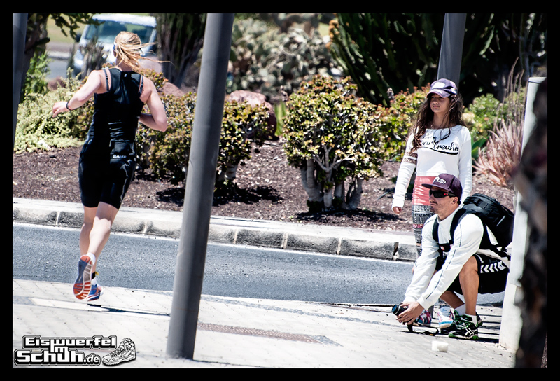 EISWUERFELIMSCHUH – Fuerteventura Challenge 2014 Triathlon Spanien (447)