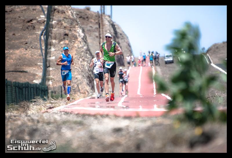 EISWUERFELIMSCHUH – Fuerteventura Challenge 2014 Triathlon Spanien (448)