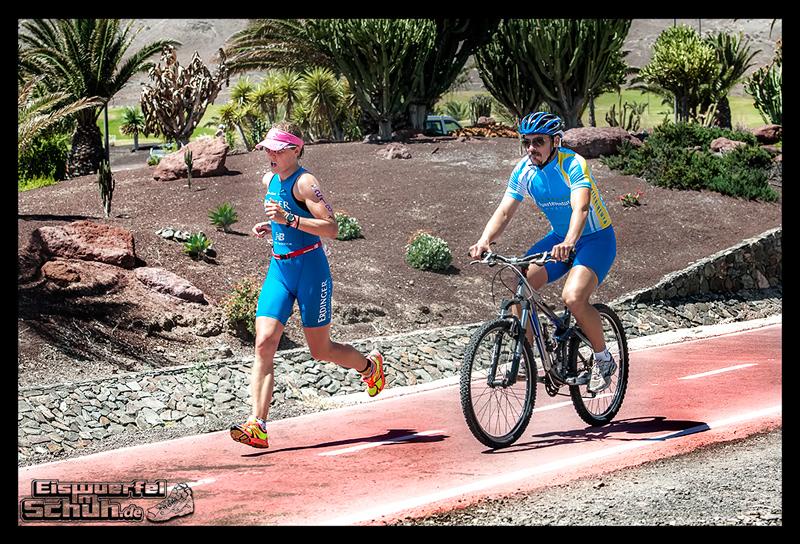 EISWUERFELIMSCHUH – Fuerteventura Challenge 2014 Triathlon Spanien (449)