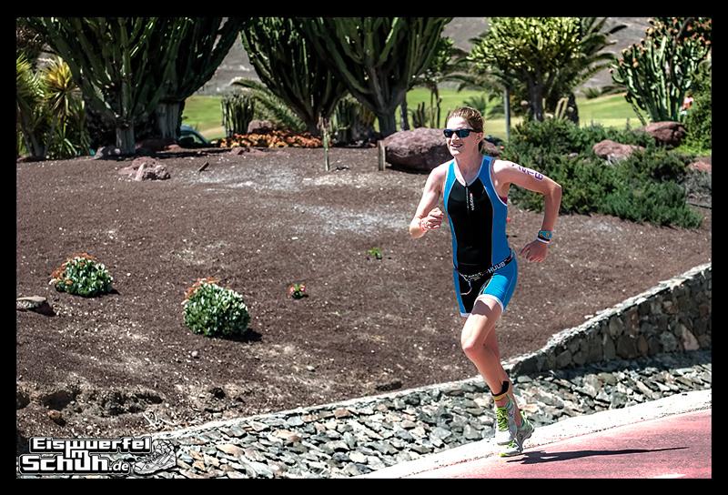 EISWUERFELIMSCHUH – Fuerteventura Challenge 2014 Triathlon Spanien (450)