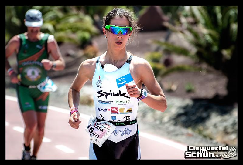 EISWUERFELIMSCHUH – Fuerteventura Challenge 2014 Triathlon Spanien (451)