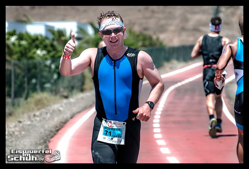 EISWUERFELIMSCHUH – Fuerteventura Challenge 2014 Triathlon Spanien (452)