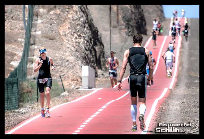 EISWUERFELIMSCHUH – Fuerteventura Challenge 2014 Triathlon Spanien (454)