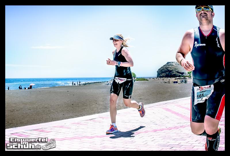 EISWUERFELIMSCHUH – Fuerteventura Challenge 2014 Triathlon Spanien (455)