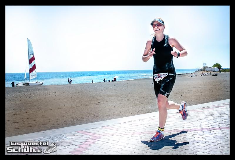 EISWUERFELIMSCHUH – Fuerteventura Challenge 2014 Triathlon Spanien (456)