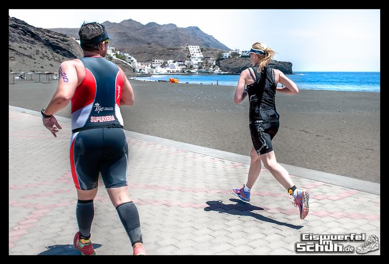 EISWUERFELIMSCHUH – Fuerteventura Challenge 2014 Triathlon Spanien (457)