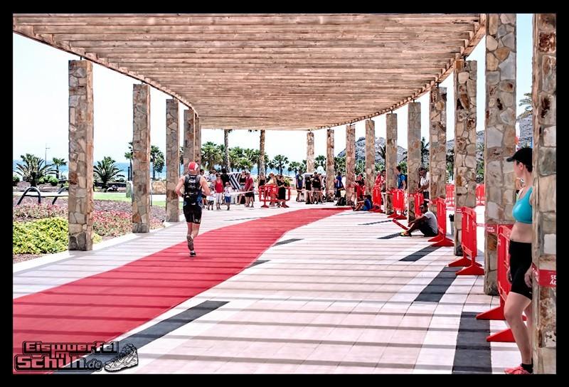 EISWUERFELIMSCHUH – Fuerteventura Challenge 2014 Triathlon Spanien (458)