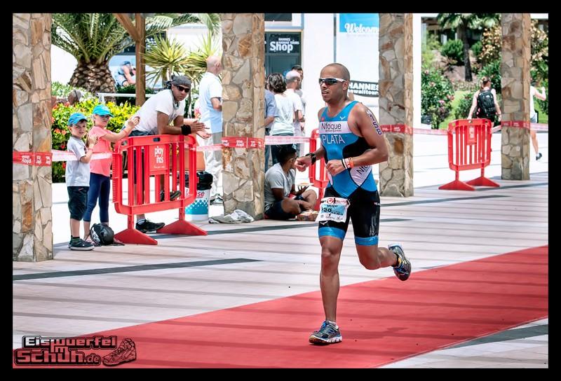 EISWUERFELIMSCHUH – Fuerteventura Challenge 2014 Triathlon Spanien (459)