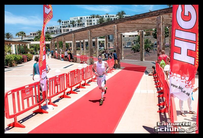 EISWUERFELIMSCHUH – Fuerteventura Challenge 2014 Triathlon Spanien (460)