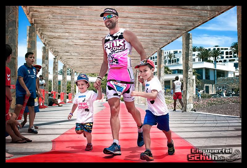 EISWUERFELIMSCHUH – Fuerteventura Challenge 2014 Triathlon Spanien (461)