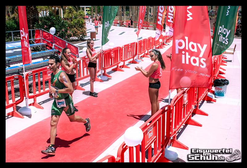 EISWUERFELIMSCHUH – Fuerteventura Challenge 2014 Triathlon Spanien (462)
