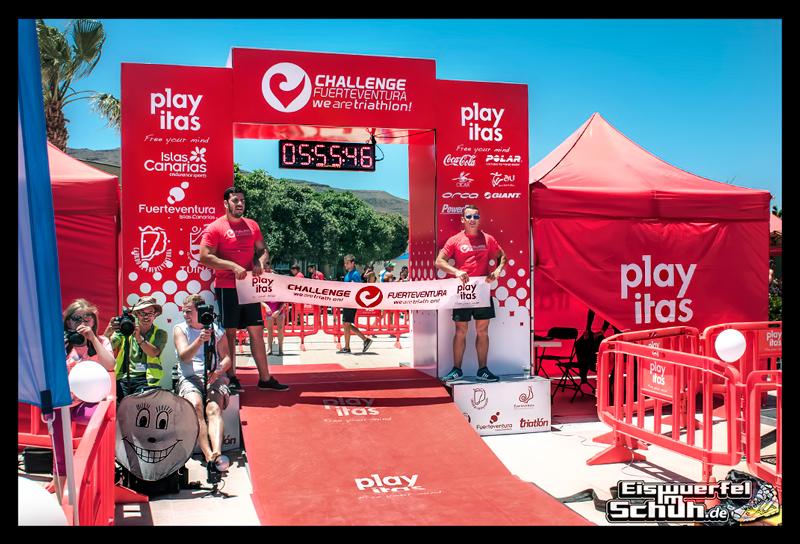 EISWUERFELIMSCHUH – Fuerteventura Challenge 2014 Triathlon Spanien (463)