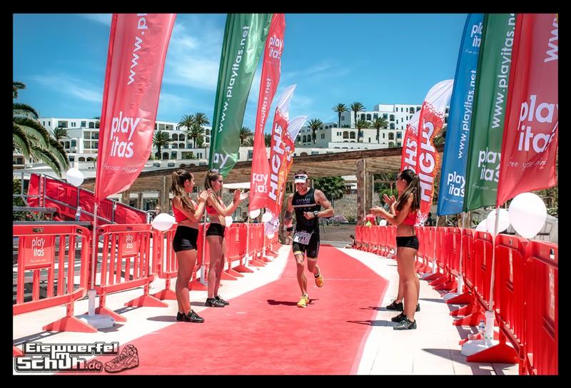 EISWUERFELIMSCHUH – Fuerteventura Challenge 2014 Triathlon Spanien (464)