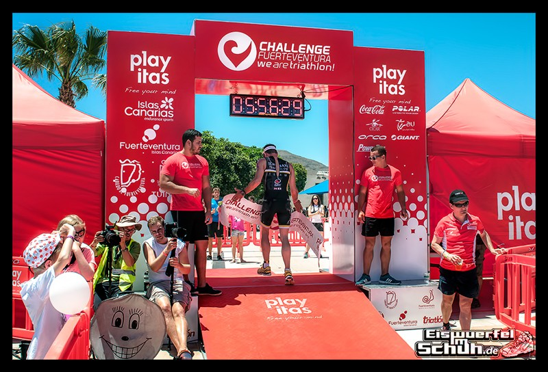 EISWUERFELIMSCHUH – Fuerteventura Challenge 2014 Triathlon Spanien (465)