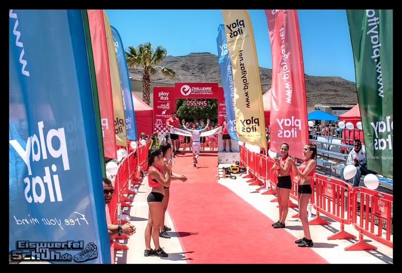EISWUERFELIMSCHUH – Fuerteventura Challenge 2014 Triathlon Spanien (466)